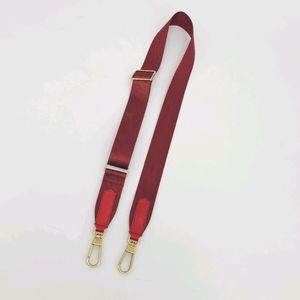 Fossil Crossbody Strap* only